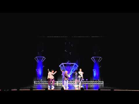 PROM NIGHT - Turning Pointe Dance Studio [Minneapolis, MN]