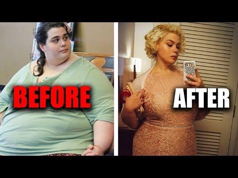 Pierderea în greutate hwasa