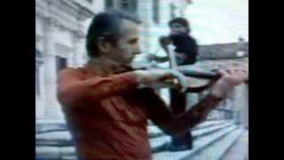 Franco Battiato - Le aquile (1981)
