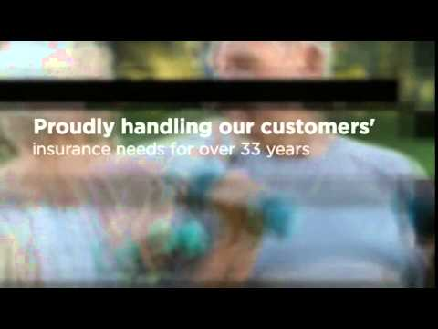 mp4 Insurance Broker Mn, download Insurance Broker Mn video klip Insurance Broker Mn