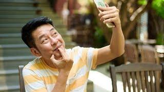Cười Rúng Rốn 2018 - Phim Hài Hoài Linh, Tấn Beo, Cát Phượng Mới Nhất - Phim Siêu Hay 2018