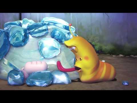 Come togliere il carbonato di sodio di vermi