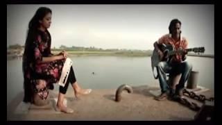 Valobashar Dine-Shanto Rahman