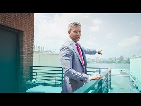 mp4 Real Estate Brokers, download Real Estate Brokers video klip Real Estate Brokers