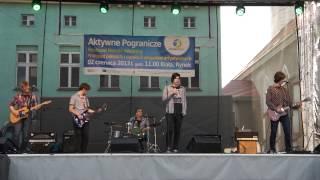 Video Enface - Sometimes live