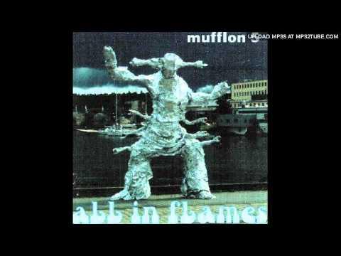 Mufflon 5 - East German Weather