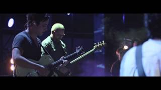 Alleluia - Jesus Culture with Martin Smith: Live from New York