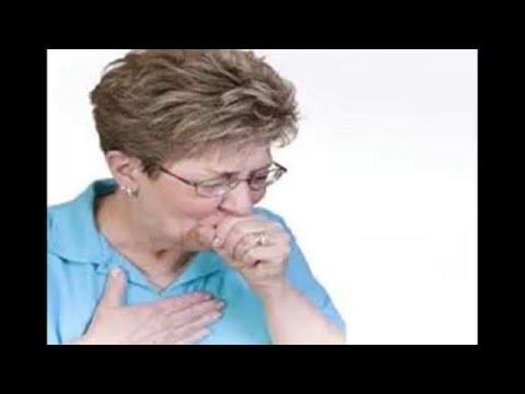 Come perdere il peso con kefir e barbabietola