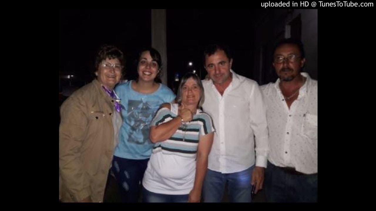S.M LASPIUR: LUEGO DE LA ELECCIÓN, COASSOLO REVELÓ QUE PASÓ CON LOS VOTOS TRUCHOS