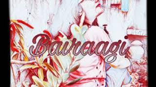 Bairaagi|Bareilly Ki Barfi| Arijit Singh| Cover