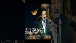 اغاني طرب MP3 رائعة الى من همها امري للكبير محمد الحلو تحميل MP3