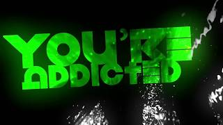 Video MINORITY SOUND - Toxin [official lyric video]