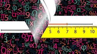 Математика 1 класс Урок 11 Сложение и вычитание отрезков