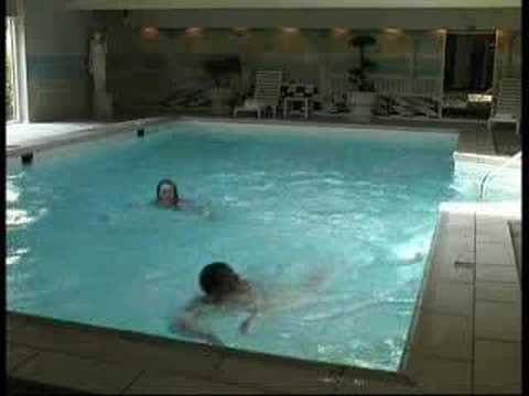 Video hotel De Bilderberg**** (Oosterbeek, Gelderland)