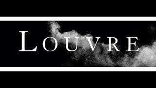 Lorde - The Louvre (Lyric Video)