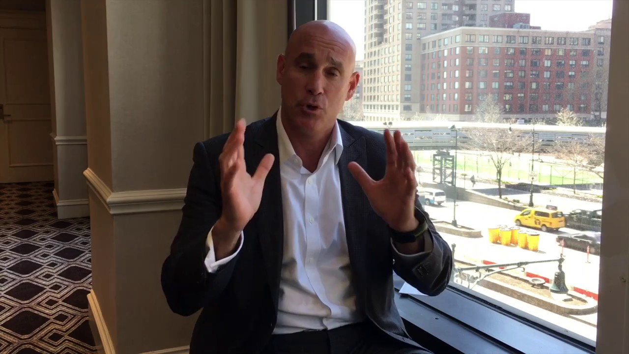 Serviced Apartment Summit Americas 2017 industry reaction