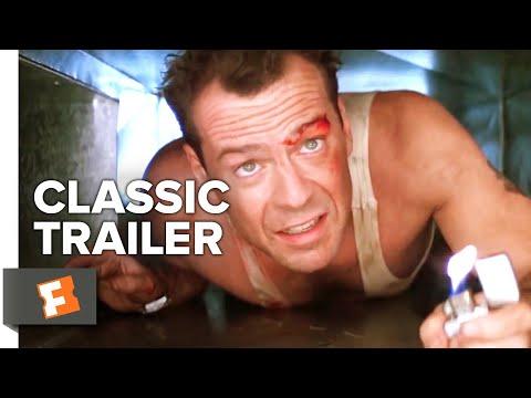 Die Hard (1989)