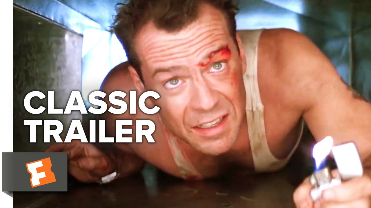 Die Hard movie download in hindi 720p worldfree4u