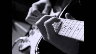 Kristaps Ciematnieks - Heart Skipped A Beat (The XX instrumental cover)