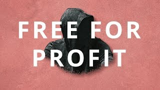 """*FREE FOR PROFIT* NF """"Outro"""" Type Beat  END"""