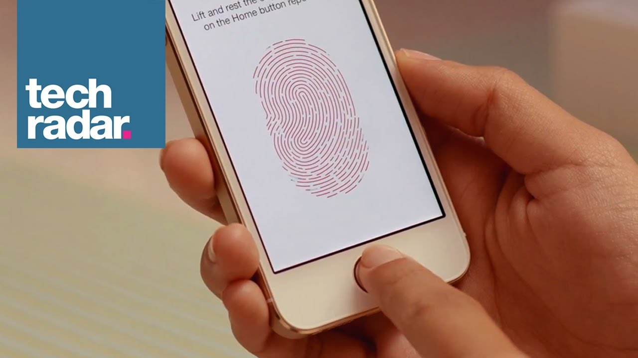 does the iphone 5 have touch id maxresdefault jpg 5056