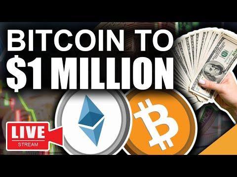 Geriausia vieta pirkti ir parduoti bitcoin