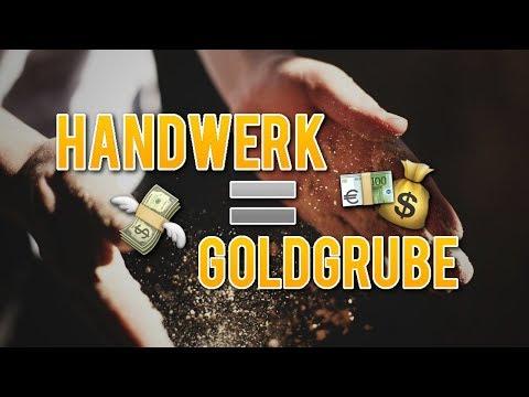 , title : 'Handwerk hat goldenen Boden | Vergiss Onlinemarketer!'