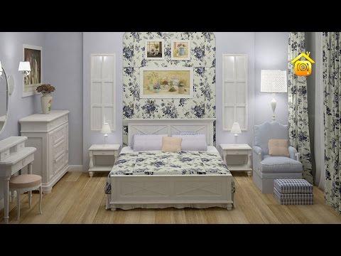 Ремонт в квартире: дизайн интерьера