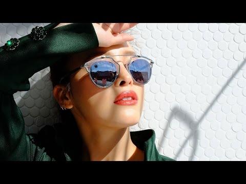 Addict Lipstick by Dior #5