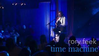 Rory Feek Time Machine