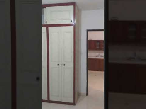 Apartamentos, Alquiler, Prados del Limonar - $950.000