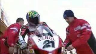 Ducati A Story of Passion - Mad for Moto