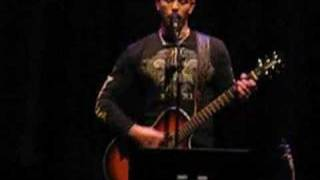 I'm With You - Adam Pascal