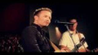 """Chris Tomlin talks about the song """"Love"""""""