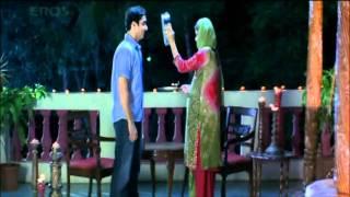 Sajan Ghar Ana Tha - Aryan (720p Full Wide Screen) - YouTube