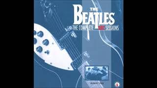The Beatles - The Honeymoon Song (BBC, Pop Go The Beatles #08 - 6 August 1963)