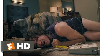 Blades of Glory (8/10) Movie CLIP - I Miss You, Jimmy (2007) HD