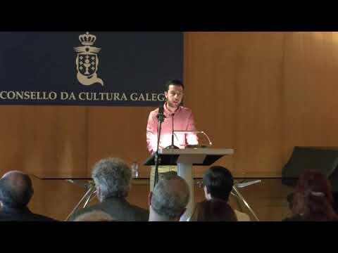Recital: Gonzalo Hermo