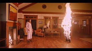 Trailer of Hereditary - Das Vermächtnis (2018)