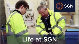 SGN Video