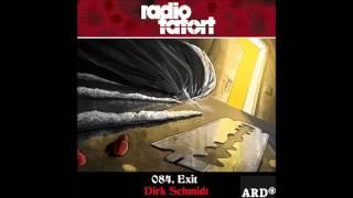 2015 Dirk Schmidt   Exit ARD Radio Tatort  84