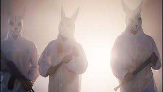 Video MANIAC - VEGANSKÁ (Episode III - Revenge of the bunnies)
