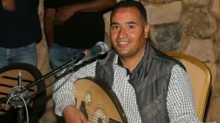 تحميل اغاني مسكين ياناس عبدالمولى الزواهره #حفلات دبكات 0795853644 MP3