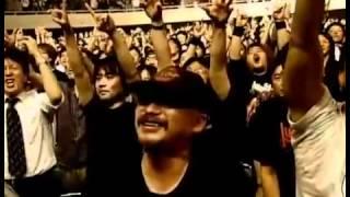 Judas Priest   Rising in The East 2005 Full concert