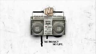 Disclosure feat. Sam Smith - Latch (Joel Fletcher Remix)