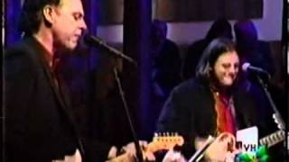 Matthew Sweet & John Hiatt - Girlfriend VH1.mp4