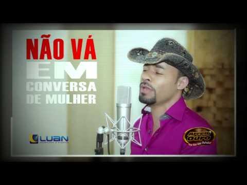 DE NO BAIXAR MUSICAS ARREIO DE MP3 OURO PALCO
