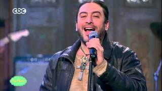 تحميل اغاني صاحبة السعادة | المطرب / عز الاسطول يغني لـ ناصر المزداوي - شنطة سفر MP3