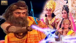 Episode 130 | Om Namah Shivay