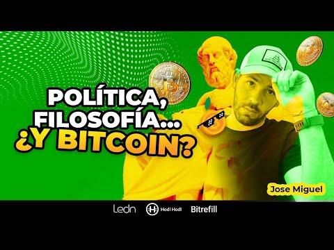 Milli bitcoin
